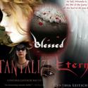 Cynthia Leitich Smith's Books