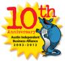 10th-anniversary-logo