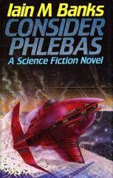 consider phlebas 2