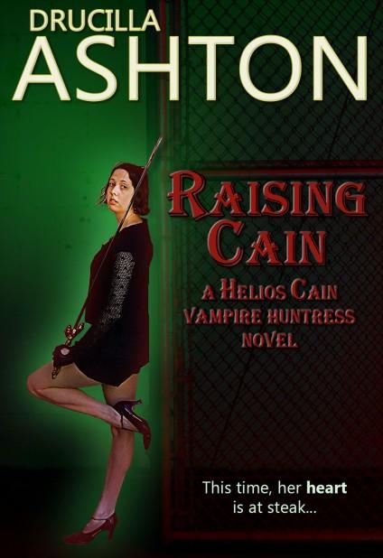helen book cover