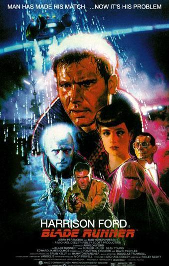 the theme of empathy in the novel do androids dream of electric sheep by phillip k dick Do androids dream of electric sheep what philip k dick thinks of the novel do androids dream of electric sheep is  the androids do apparently lack empathy, .