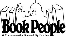Community Bound By Books