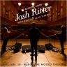 josh ritter acoustic show