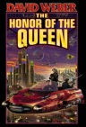 The_Honor_of_the_Queen