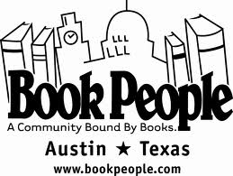 bookpeople logo low res