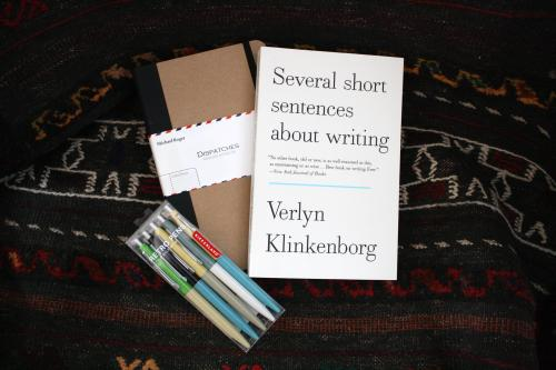 writingbundle2 (1)