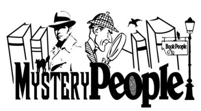 MysteryPeople_cityscape_72dpi