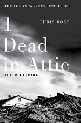 one dead in attic