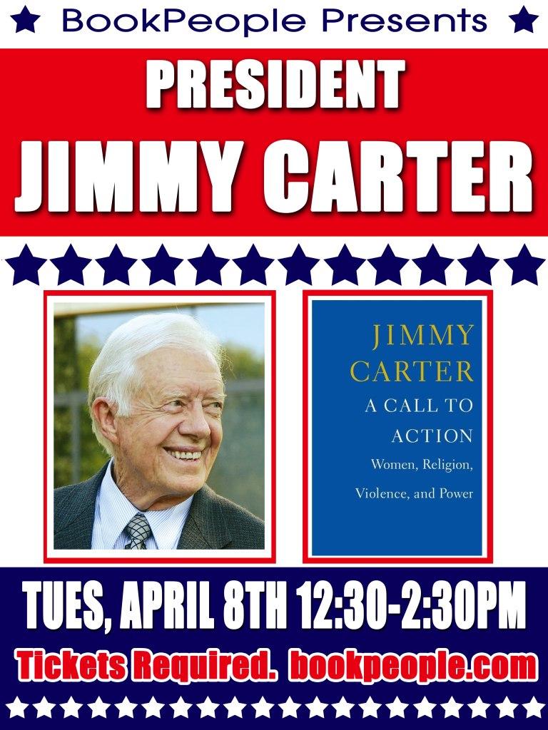president-jimmy-carter-