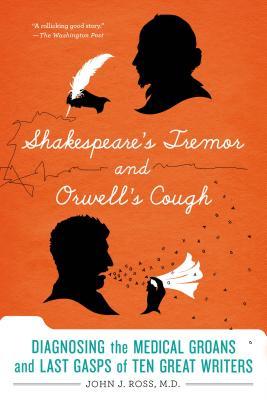 shakespeare orwell