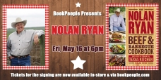 nolan ryan bbq book