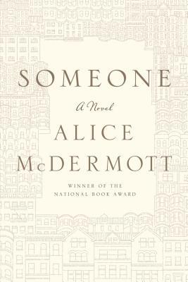 someone mcdermott