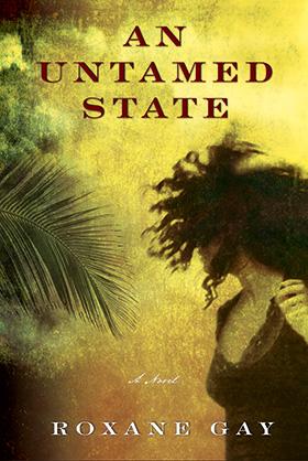 untamed state