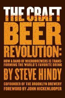 craft beer rev