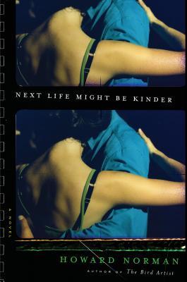 next life might be