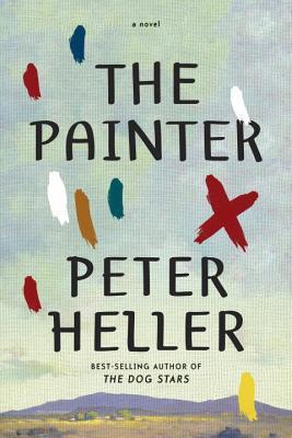 painter heller