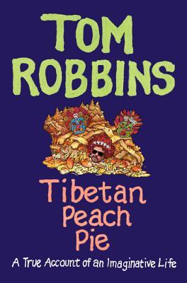 tibetan peach pie 2