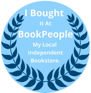 I-Bought-It-At-BookPeople