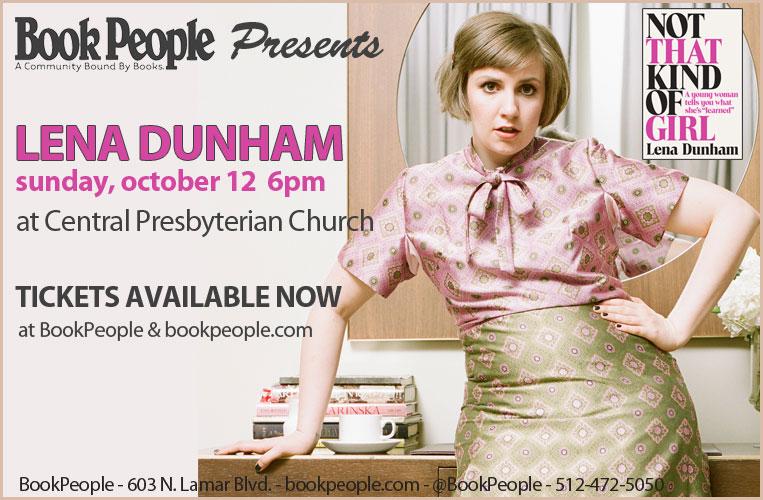 Dunham-Web-Graphic-Final