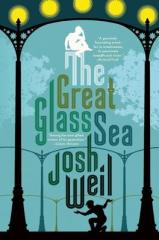great glass sea
