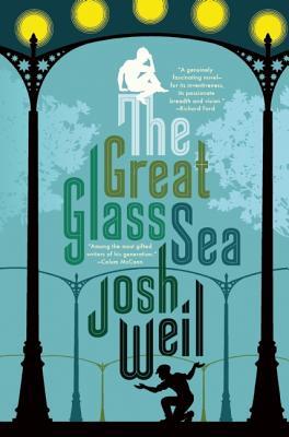 great glass sea