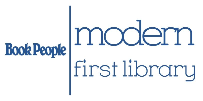 modernfirstlibrary4