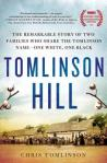 tomlinson hill