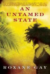 untamed-state