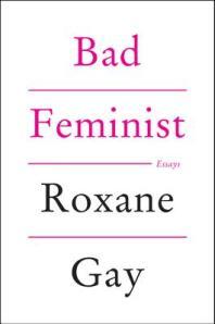 bad feminist 2
