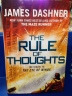 dashner - rule of thoughts