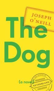 dog oneill