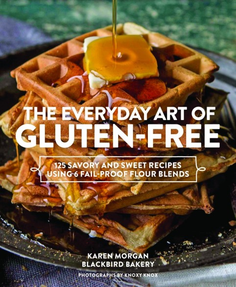 GlutenFree-NewCover2-karen--841x1024