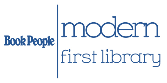 modernfirstlibrary4