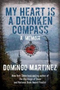 my heart is a drunken compass