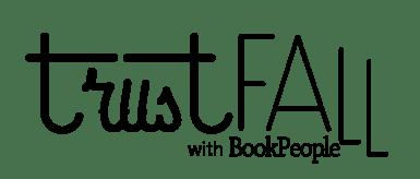trustfall_logo_FINAL