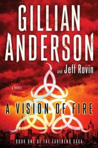 vision of fire