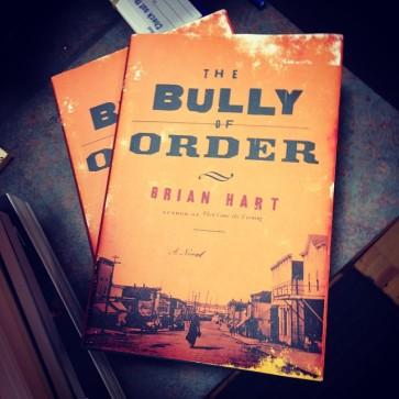 bullyorder