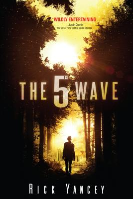 fifth wave