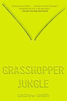 grasshopper-jungle