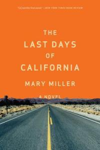 last days of california