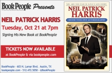 Neil-Patrick-Harris-Web-Graphic