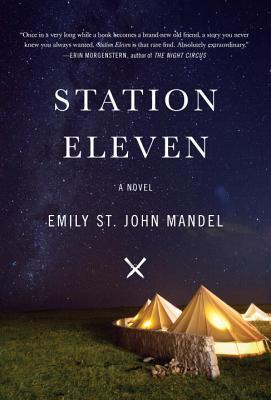 station eleven 11