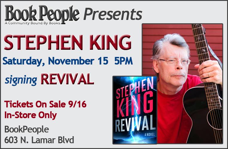 Stephen-King-Web-Graphic