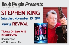 Stephen-King-Web-Graphic