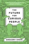 the future for curious people