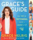 graces guide