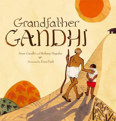 grandfather gandhi 3