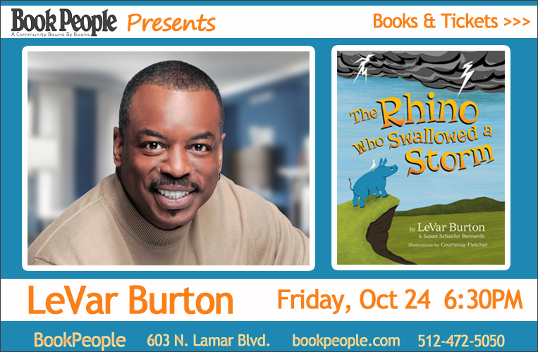 Levar-Burton-Web-Graphic