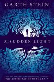 suddenlight