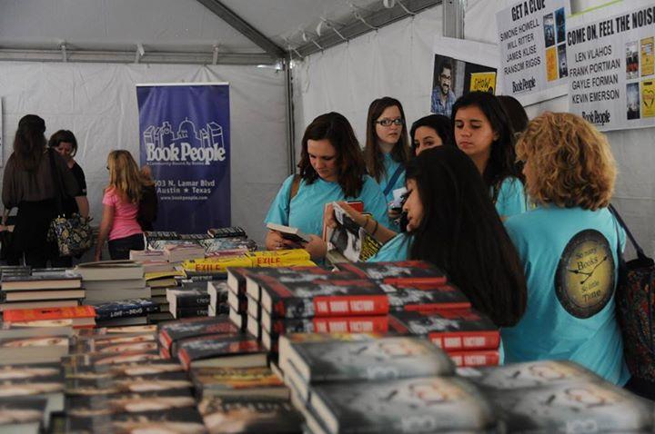 ttbf book sales